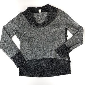 WHBM Pullover Sweater